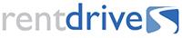 rentdrive, logo, rent&drive