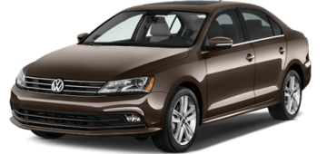 Volkswagen Jetta – 2014m.